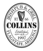 collins-web-logo
